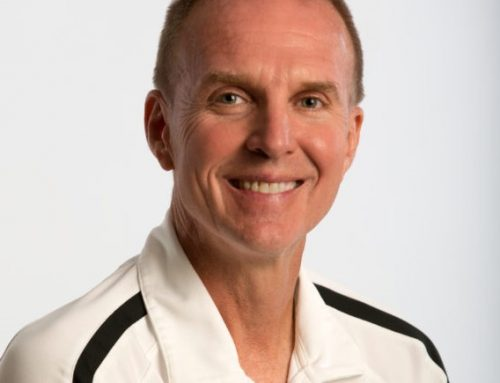 E51 – Coach Jim Johnson