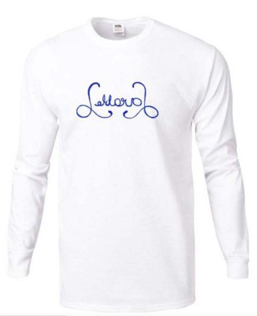 Lovelable2 T-Shirt